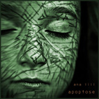 Apoptose - ana liil CD + LP
