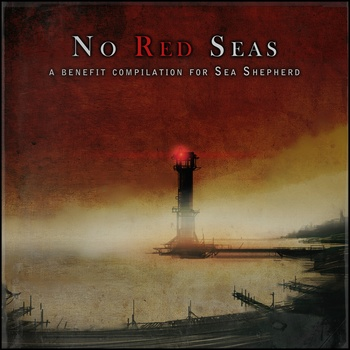 no red seas compilation